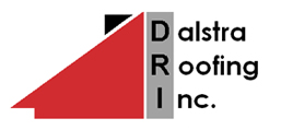 Dalstra Roofing